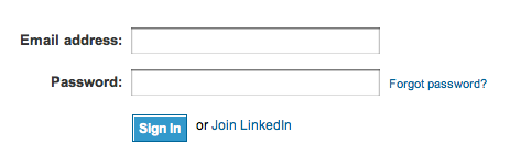 how to create a linkedin page for my business