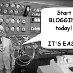 start-blogging-today