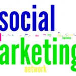 social-media-marketing-network