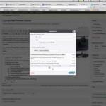 HOW-TO: Create an Optimized WordPress Blog Posting (Video)