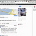 Understanding the Google Places to Google Local+ Changes