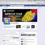 HOW-TO: Schedule a Post from Your Facebook Page
