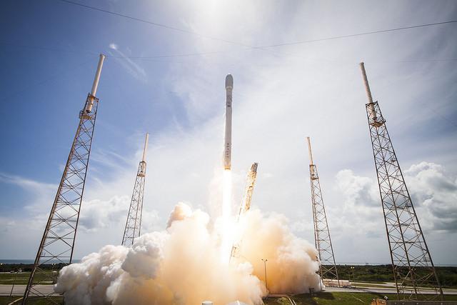 rocket-boost